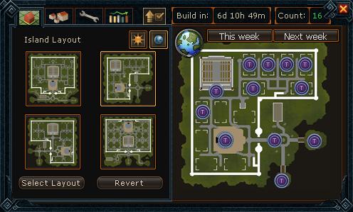 File:Clan citadel interface.png