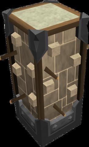 File:Climbing block.png