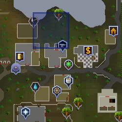 File:Evil Tree (Seers' Village) location.png