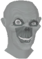 File:Ghoulish mask (morphed) chathead.png