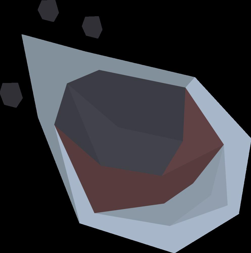 File:Huge meteorite detail.png