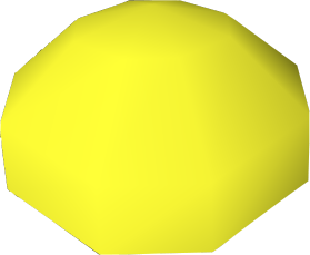 File:Yellow bead detail.png