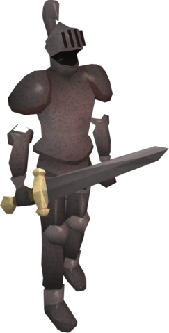 File:Animated Iron Armour old.png