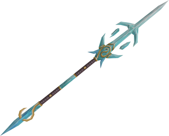 File:Attuned crystal staff detail.png