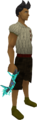 Augmented ascension crossbow equipped.png