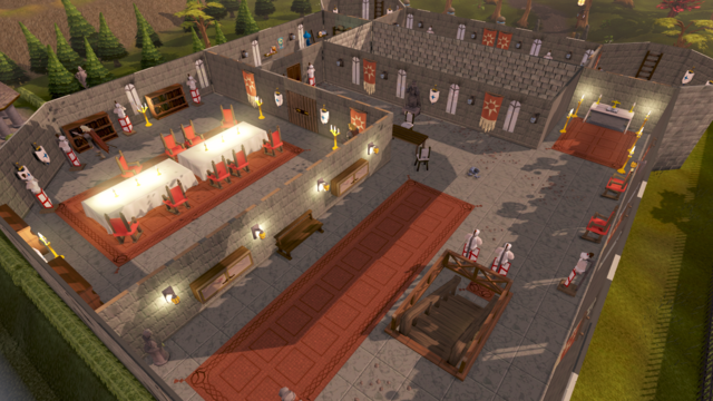 File:Camelot Castle first floor.png