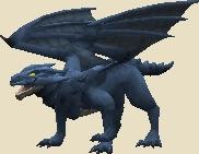 File:Clan dragon blue.png