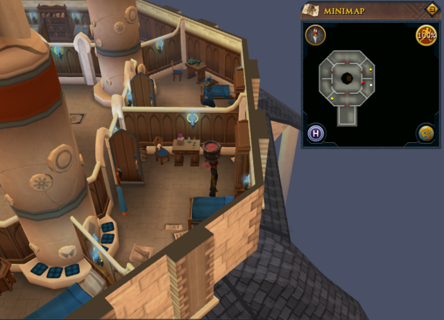 File:Cryptic clue Wizard's Tower cupboard.png