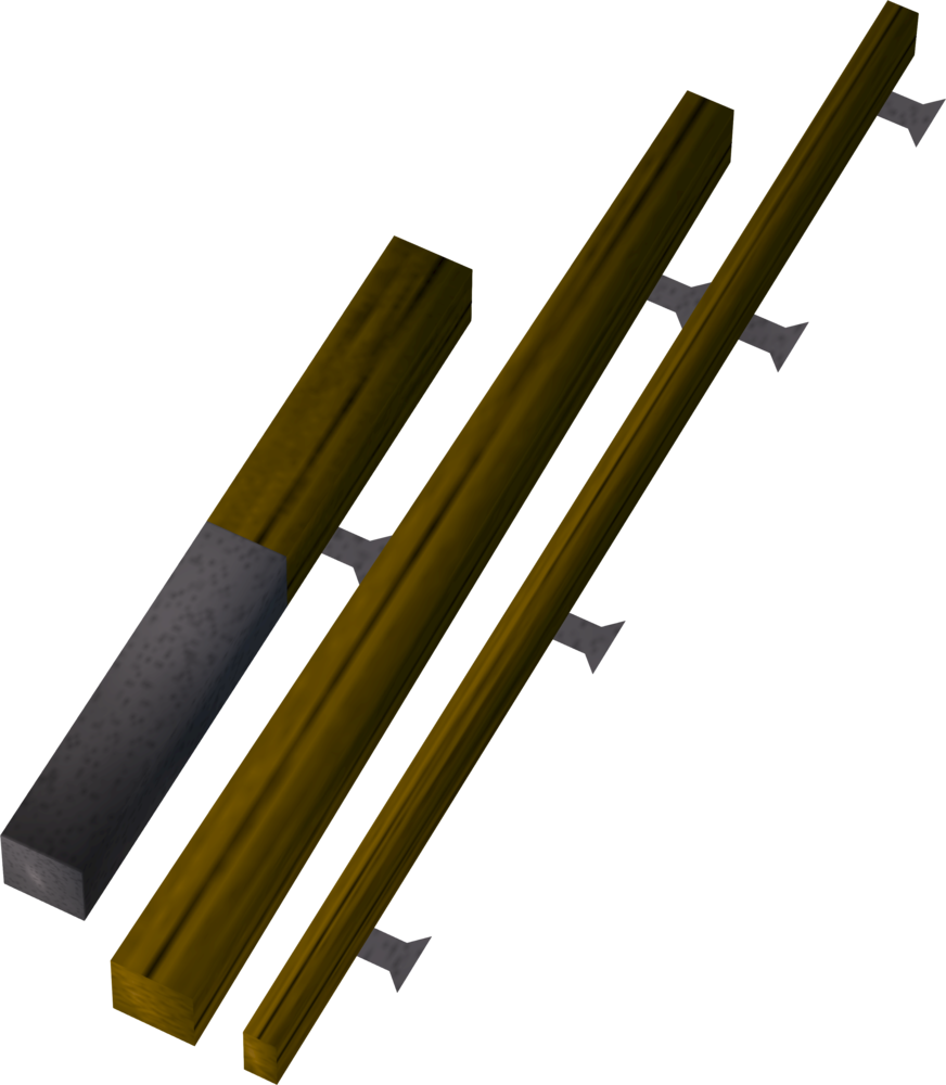 File:Fly fishing rod (Dungeoneering) detail.png