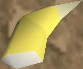 File:Kebbit spike detail.png