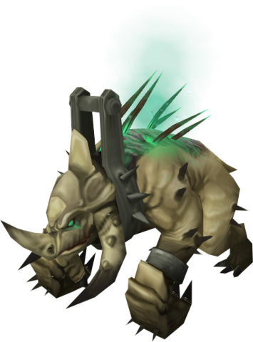 File:Krar Jnr pet.png