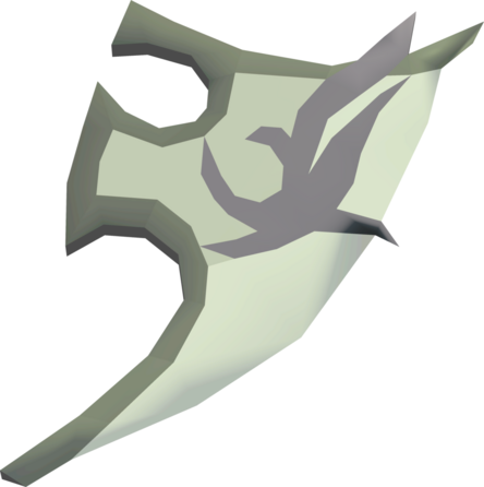 File:Lucky divine spirit shield detail.png