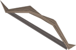 Maple shortbow detail.png