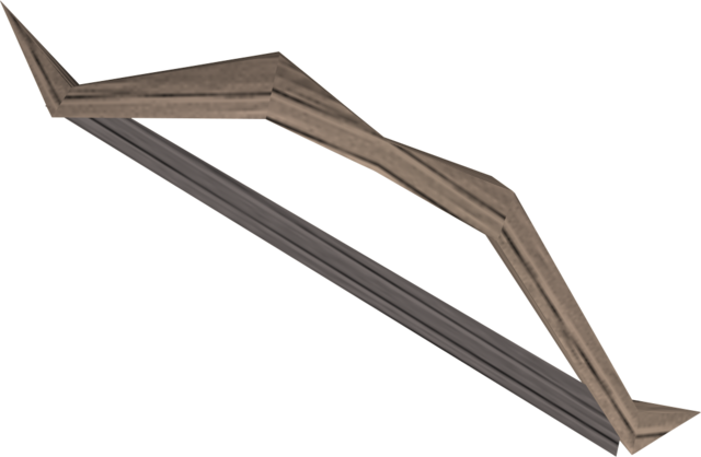 File:Maple shortbow detail.png