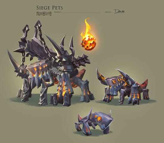 File:Warborn Behemoth concept art.jpg