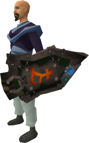 File:Augmented Bandos warshield equipped.png