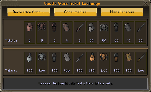 File:Castle Wars Ticket Exchange old2.png
