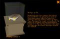 Thumbnail for version as of 20:36, May 4, 2008