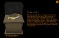 Thumbnail for version as of 12:24, September 15, 2009