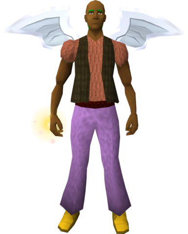 File:Greater salvation aura equipped.png