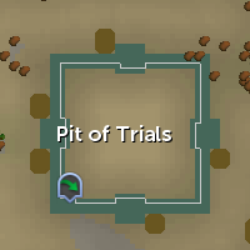 File:Pit of Trials map.png