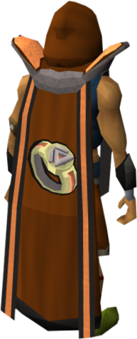 File:Retro dungeoneering cape (t) equipped.png