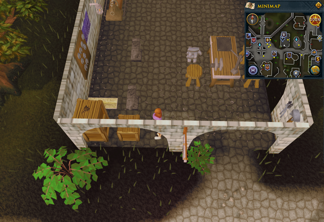 File:Simple clue Horvik's armoury crate.png
