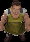 Trader (dwarf)