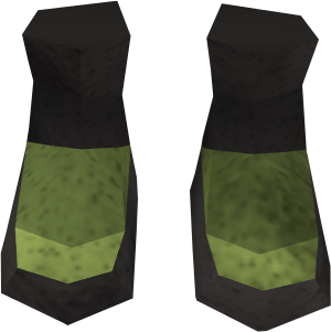 File:Archleather boots detail.png