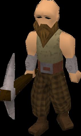 File:Dwarf old.png