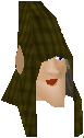 File:Frizzy chathead old.png