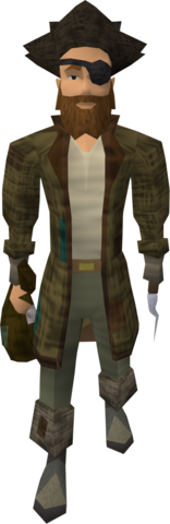 File:Patchy.png