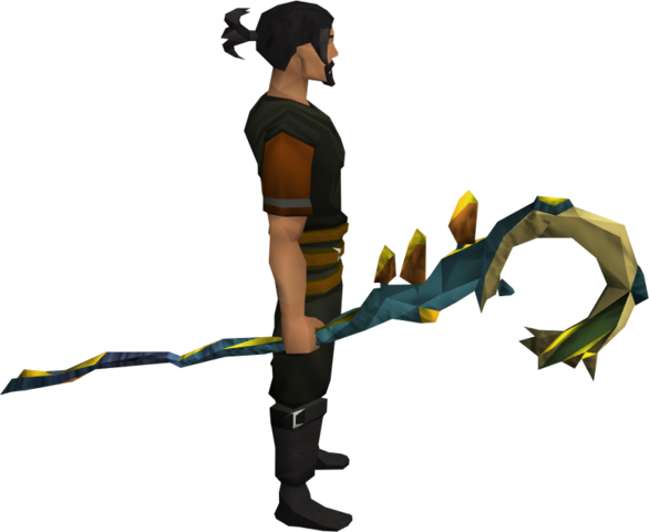 File:Polypore staff equipped.png