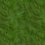 File:Rough grass.png