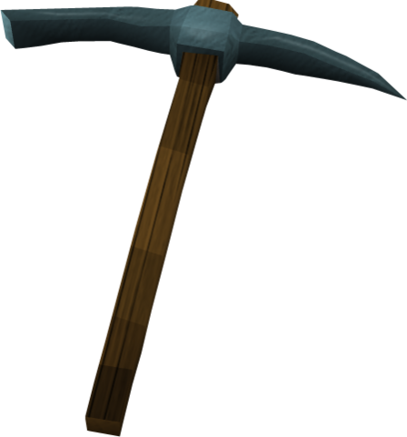 File:Rune pickaxe detail old.png