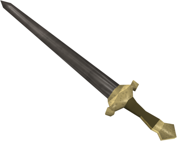 File:Steel 2h sword detail old.png