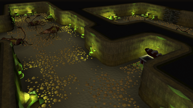 File:Stronghold treasure chest.png