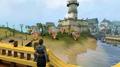 The Invasion of Port Sarim 2.png