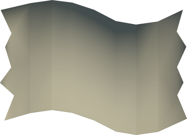 File:Cloth (Unstable Foundations) detail.png
