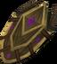Duskweed shield detail.png