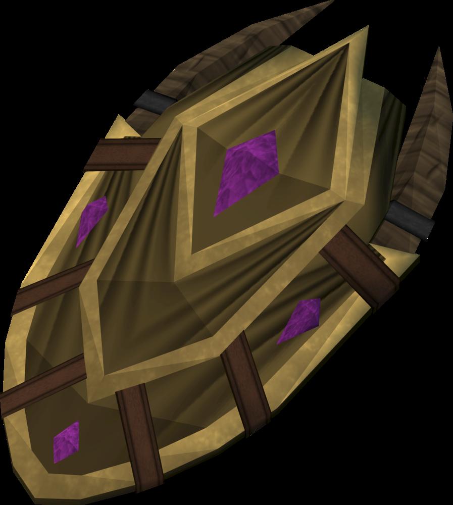 File:Duskweed shield detail.png