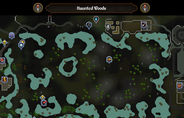 File:Haunted Woods scan.png