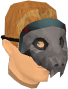 File:Mask of the Ganodermic chathead.png