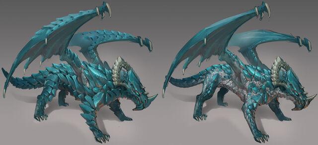 File:Rune dragon concept art news image.jpg