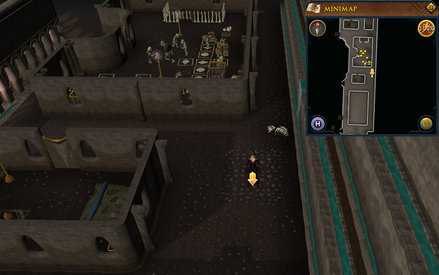 File:Scan clue Dorgesh-Kaan upper level south of nursery.png