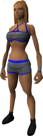 File:Swimming outfit equipped (female).png
