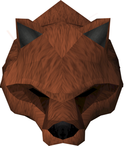 File:Werewolf mask (red, female) detail.png