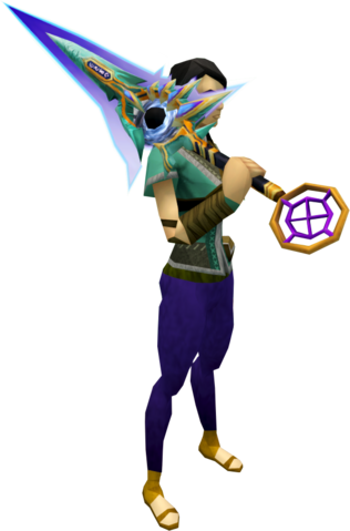 File:Zaros godsword equipped.png