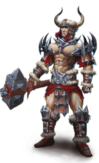 File:Barbarian Outfit (1) update image.png