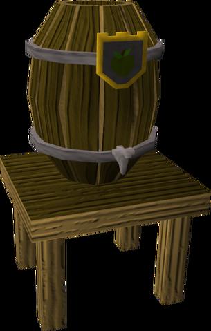 File:Cider barrel built.png